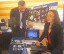 Lio Tech at WAMS & NATO CAX Forum 2012